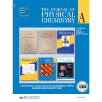 The Journal of Physical Chemistry A: Volume 120, Issue 49