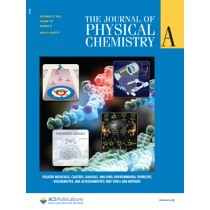 Journal of Physical Chemistry A: Volume 122, Issue 51
