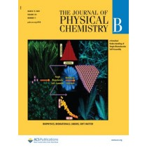 Journal of Physical Chemistry B: Volume 124, Issue 11