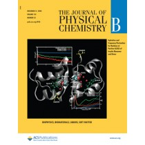 Journal of Physical Chemistry B: Volume 124, Issue 52