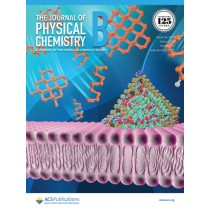 Journal of Physical Chemistry B: Volume 125, Issue 10
