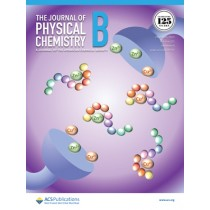 Journal of Physical Chemistry B: Volume 125, Issue 11