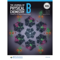 Journal of Physical Chemistry B: Volume 125, Issue 27