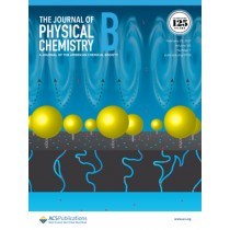 Journal of Physical Chemistry B: Volume 125, Issue 7