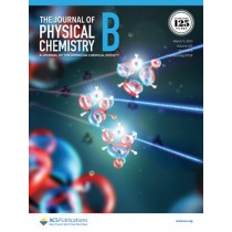 Journal of Physical Chemistry B: Volume 125, Issue 9