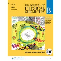 The Journal of Physical Chemistry B: Volume 120, Issue 26