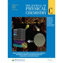 Journal of Physical Chemistry C: Volume 123, Issue 45