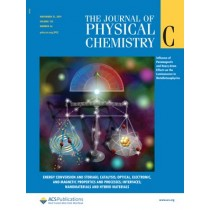Journal of Physical Chemistry C: Volume 123, Issue 46