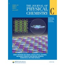 Journal of Physical Chemistry C: Volume 123, Issue 48