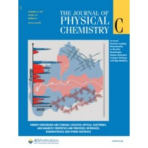 Journal of Physical Chemistry C: Volume 123, Issue 49