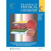 Journal of Physical Chemistry C: Volume 124, Issue 38