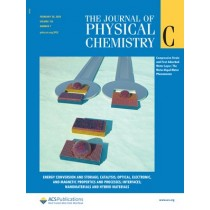 Journal of Physical Chemistry C: Volume 124, Issue 7