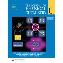 Journal of Physical Chemistry C: Volume 124, Issue 8