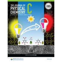 Journal of Physical Chemistry C: Volume 125, Issue 10