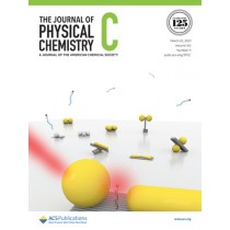 Journal of Physical Chemistry C: Volume 125, Issue 11