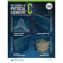 Journal of Physical Chemistry C: Volume 125, Issue 12