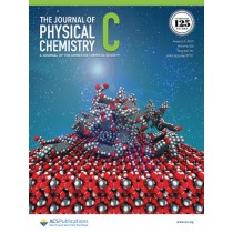 Journal of Physical Chemistry C: Volume 125, Issue 30