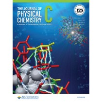 Journal of Physical Chemistry C: Volume 125, Issue 4