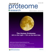 Journal of Proteome Research: Volume 19, Issue 12