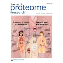 Journal of Proteome Research: Volume 19, Issue 2