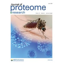 Journal of Proteome Research: Volume 19, Issue 4