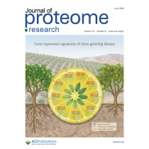 Journal of Proteome Research: Volume 19, Issue 6