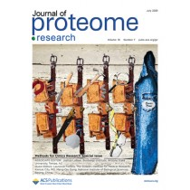 Journal of Proteome Research: Volume 19, Issue 7