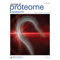 Journal of Proteome Research: Volume 19, Issue 9