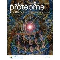 Journal of Proteome Research: Volume 20, Issue 10