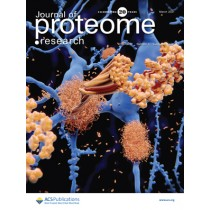 Journal of Proteome Research: Volume 20, Issue 3
