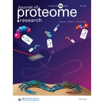 Journal of Proteome Research: Volume 20, Issue 5
