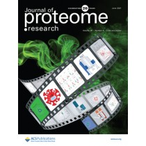 Journal of Proteome Research: Volume 20, Issue 6