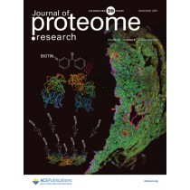 Journal of Proteome Research: Volume 20, Issue 9