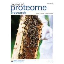 Journal of Proteome Research: Volume 14, Issue 12