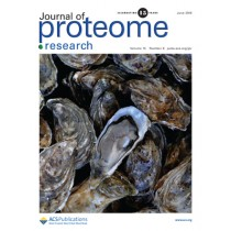 Journal of Proteome Research: Volume 15, Issue 6