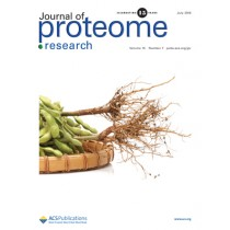 Journal of Proteome Research: Volume 15, Issue 7