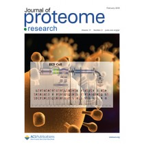 Journal of Proteome Research: Volume 17, Issue 2
