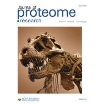 Journal of Proteome Research: Volume 17, Issue 3