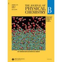 The Journal of Physical Chemistry B: Volume 114, Issue 36