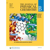 The Journal of Physical Chemistry B: Volume 115, Issue 23