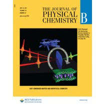The Journal of Physical Chemistry B: Volume 115, Issue 27