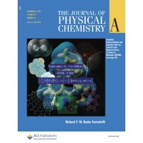 The Journal of Physical Chemistry A: Volume 115, Issue 45