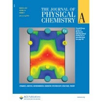 The Journal of Physical Chemistry A: Volume 116, Issue 9