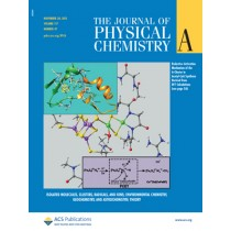The Journal of Physical Chemistry A: Volume 117, Issue 47