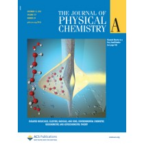 The Journal of Physical Chemistry A: Volume 117, Issue 49