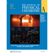 The Journal of Physical Chemistry A: Volume 118, Issue 20