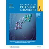 The Journal of Physical Chemistry A: Volume 118, Issue 21