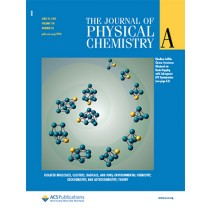 The Journal of Physical Chemistry A: Volume 118, Issue 24