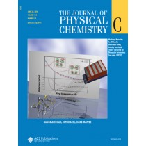 The Journal of Physical Chemistry C: Volume 114, Issue 24