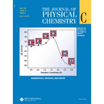 The Journal of Physical Chemistry C: Volume 114, Issue 26